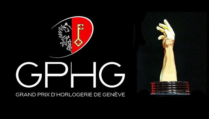GPHG_2015 cop Revista pulso (2)